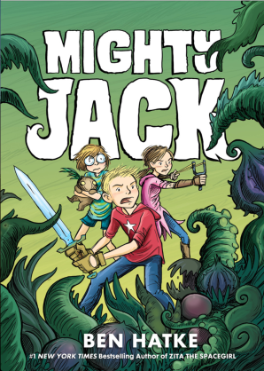 mighty-jack-cover-image