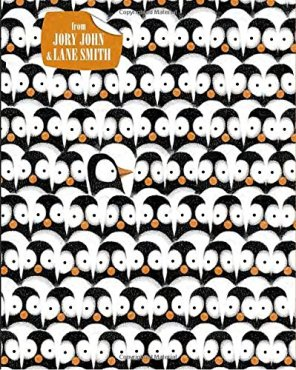 penguin-problems-cover-image
