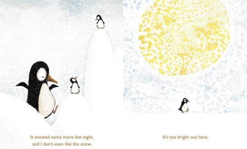 penguin-problems-interior-by-jory-john