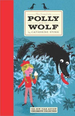polly-and-the-wolf-cover-image