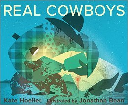 real-cowboys-cover-image