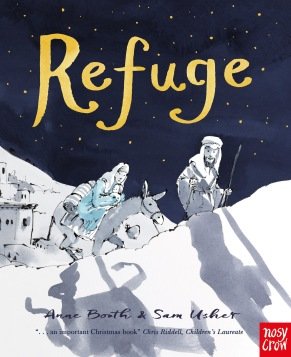 refuge-cover-image