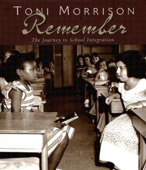 remember-cover-image