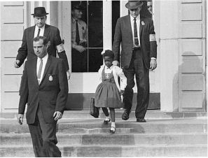 remember-ruby-bridges