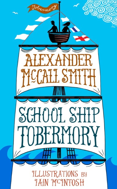 school-ship-tobermory-cover-image