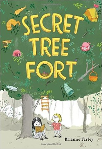 secret-tree-fort-cover-image