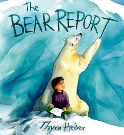 the-bear-report-cover-image