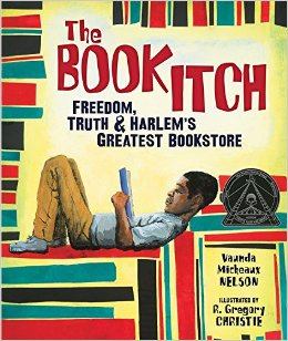 the-book-itch-cover-image