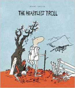 the-heartless-troll-cover-image