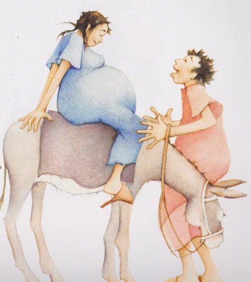 the-nativity-illustration-detail2-julie-vivas