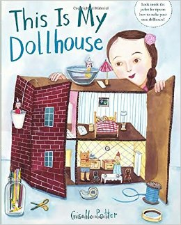 this-is-my-dollhouse-cover-image