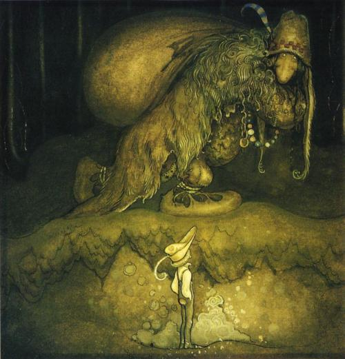 troll-painting-by-john-bauer