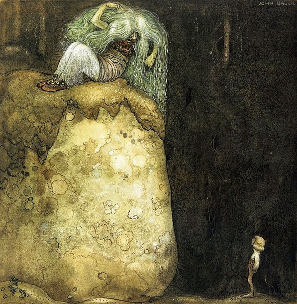troll-painting2-by-john-bauer