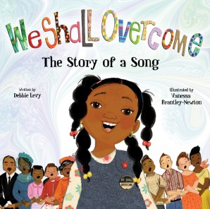 we-shall-overcome-cover-image