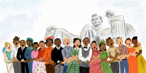 we-shall-overcome-illustration-vanessa-brantley-newton