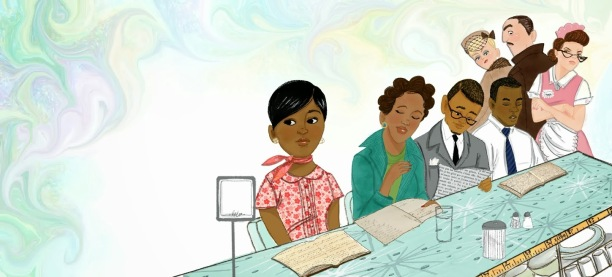 we-shall-overcome-illustration2-vanessa-brantley-newton