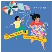 a-childs-day-illustrations-by-ida-pearle