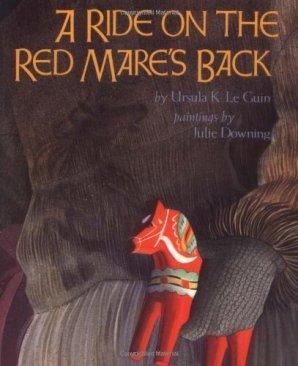 a-ride-on-the-red-mares-back-cover-image