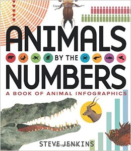 animals-by-the-numbers-cover-image