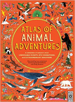 atlas-of-animal-adventure-cover-image