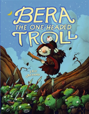 bera-the-one-headed-troll-cover-image