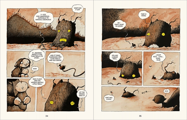 bera-the-one-headed-troll-interior2-eric-orchard