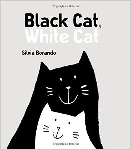 black-cat-white-cat-cover-image