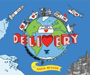 delivery-cover-image