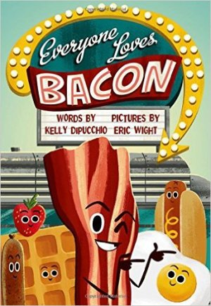 everyone-loves-bacon-cover-image