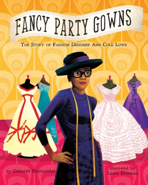 fancy-part-gowns-cover-image