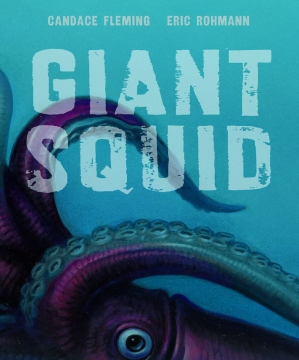 giant-squid-cover-image