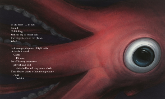 giant-squid-interior-fleming-and-rohmann