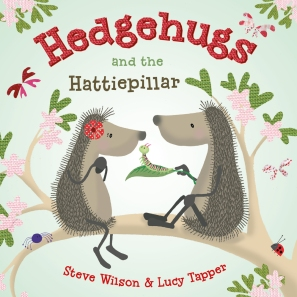 hedgehugs-and-the-hattiepillar-cover-image