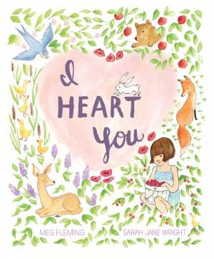 i-heart-you-cover-image