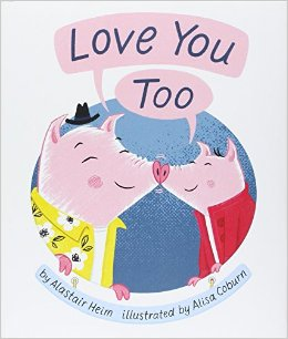 i-love-you-too-cover-image