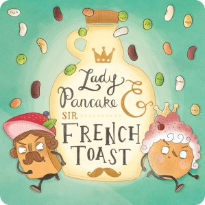 lady-pancake-and-sir-french-toast-cover-image