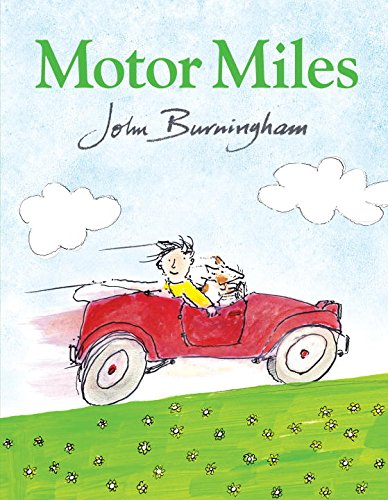 motor-miles-cover-image