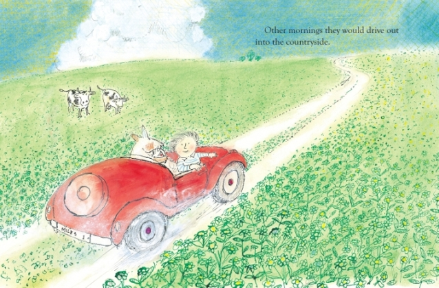 motor-miles-interior-john-burningham