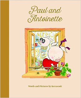 paul-and-antoinette-cover-image