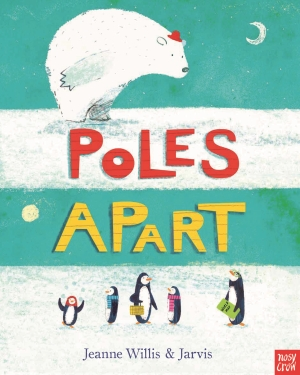 poles-apart-cover-image