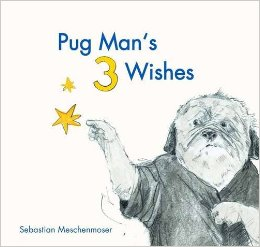pug-mans-3-wishes-cover-image