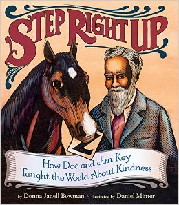 step-right-up-cover-image