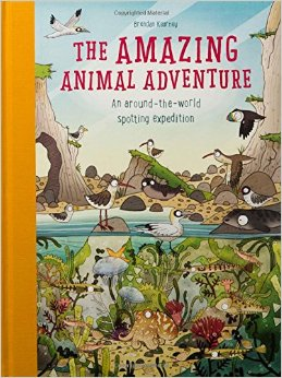 the-amazing-animal-adventure-cover-image