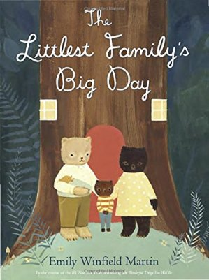 the-littlest-familys-big-day-cover-image