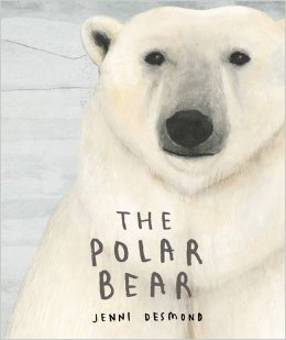 the-polar-bear-cover-image