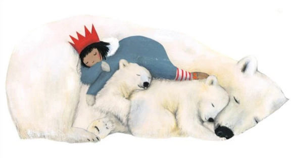 the-polar-bear-illustration3-jenni-desmond