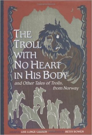 the-troll-with-no-heart-in-his-body-cover-image