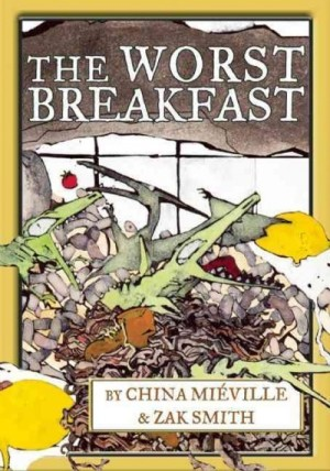 the-worst-breakfast-cover-image