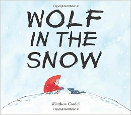 wolf-in-the-snow-cover-image