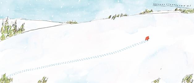 wolf-in-the-snow-illustration2-matthew-cordell
